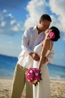 beach-wedding-attire2