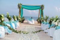 beach-wedding-site-198
