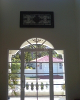 villa-1st-fl-views
