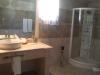 villa-1fl-bath
